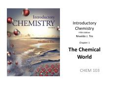 Chapter 1 -2015- Intro to Chemistry.pdf