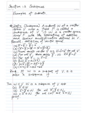 100108_Subspaces_Outline1to1