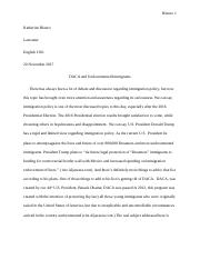 DACA Research paper.docx