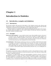 notes (2) probability and stat.5.pdf