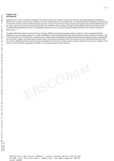 ebscohost-chap1