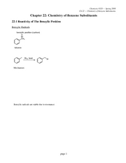 Chapter 22 lec note