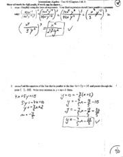 Test1Solutions3
