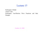 lecture15_umn