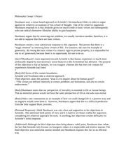 feminist epistemology essay Full-text (pdf) | %s'an endarkened feminist epistemology: identity, difference and the politics of representation.