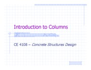 20451953-Reinforced-Concrete-Design-Lecture-10-Introduction-to-Columns
