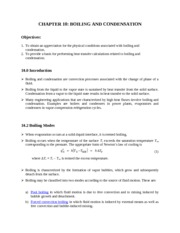 2-Lectures_ME315_071_chapter10