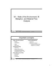 CEE 226 - 16 - 02-Industrial.Ecology.and.MFA.pdf