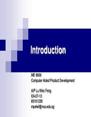 Lecture 1-Introduction-.pdf