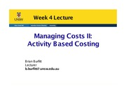 Week 4 Lecture Slides (1 per page)