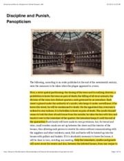 Discipline+and+Punish%2C+Panopticism+%7C+Michel+Foucault%2C+Info