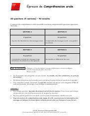 fiche_dinscription_simplifiee_2017_v2_TEF_2018-1-1 pdf - Fiche d