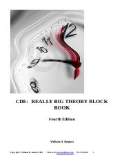 Really Big Theory File.docx