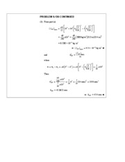 175_Problem CHAPTER 9