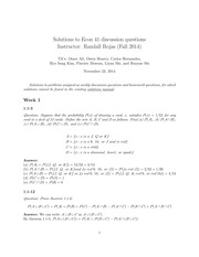 Discussion_Solutions (2)
