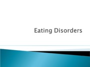 eating_disorders