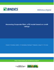 assessing-corporate-risk-full_P_BD_final