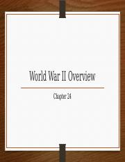 World War II Overview (1).pptx