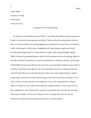 Paper 4 Rough draft #2.docx