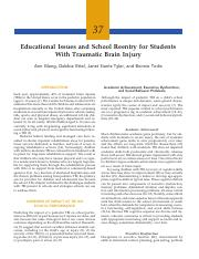 Educational_Issues_and_School_Reentry_fo
