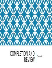 Completion_and_Review_-_Chapter_9