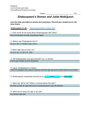 Shakespeare_Webquest_Distance_Learning (1).docx