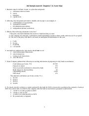 244_S16_Ex3_Sample%20Exam.pdf