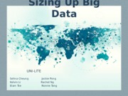 MKTG3010_Uni-lite_Sizing up Big Data (1)