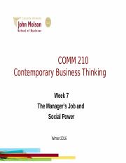 COMM 210 Week 7 Slides_NGM.ppt