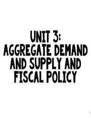 Macro-3.1-Aggregate-Demand