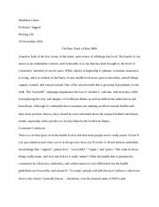 Raw Milk Research Paper.docx