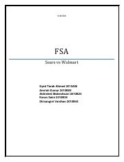 67853685-FSA-Sears-vs-Walmart.pdf