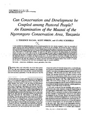 McCabe conservation and development.pdf