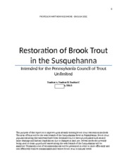 Brook_Trout_Restoration