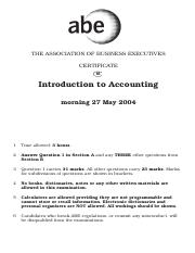 IntroAccounting.pdf