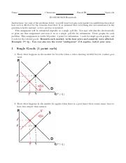 Solutions_Supply and Demand HW.fa16