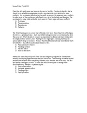 psych 101 notes You just finished chapter 8: motivation and emotion nice work more ap psych chapter and notes are the best on the web because they're contributed by.