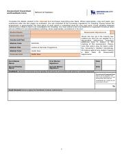 FAS7015 Assessment Coversheet and Feedback Form-2
