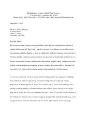 Letter of Appeal.docx