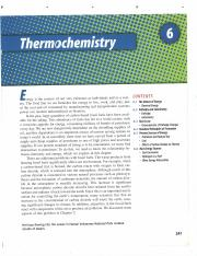Chapter_6_-_Thermochemistry.pdf