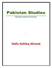 89685837-Pakistan-Studies-Complete-Notes-Question-Answer-Format.pdf