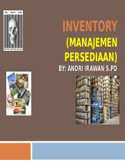 sesi-7-8-inventory-management.ppt