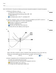 ECON 201 Chapter 10-11.pdf