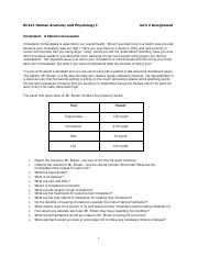 SC121_Unit2_Assignment.pdf