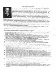 Jung Archetypes.pdf