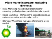 Micro-Macro_Marketing_Dilemma_PPT