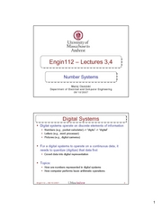 Engin112-F07-L03-numbers