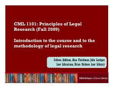01+-+Introduction+to+course+and+legal+research+methodology.pdf