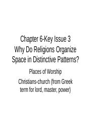 chapter-6-key-issue-3 (1).ppt
