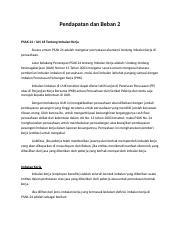 makalah imbalan kerja karyawan sesuai dengan psak 24 essays and term papers Harga perolehan aset tetap perusahaan telah sesuai dengan psak 16 yaitu modal kerja dengan masing karyawan penelitian ini dilakukan dengan tujuan.